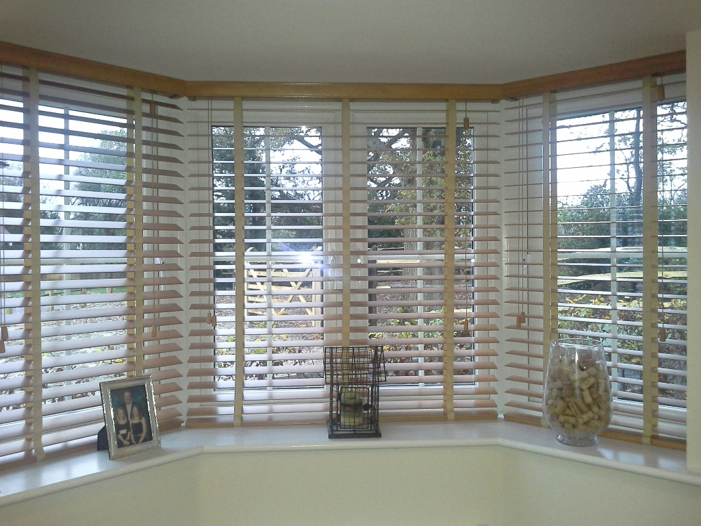 to wooden blinds venetian direct bury you